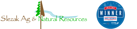 Slezak Ag & Natural Resources